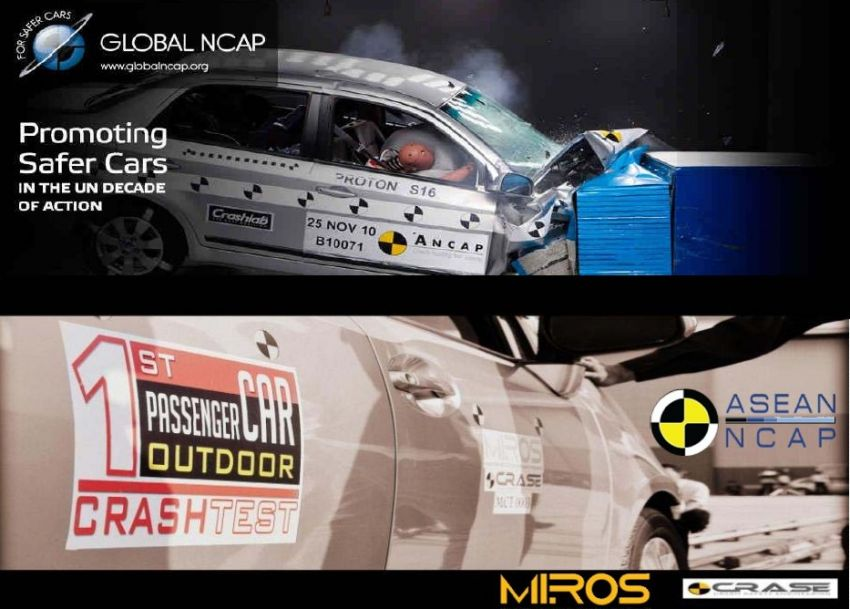 ASEAN NCAP Phase III results to be announced May 5 Image #239134
