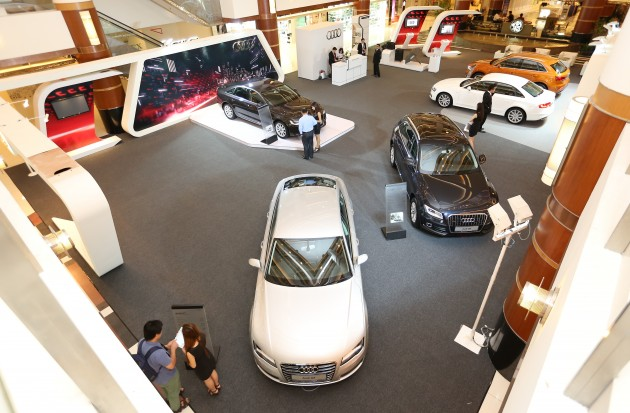 audi roadshow-1