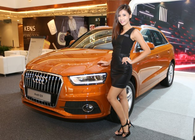 audi roadshow-3