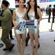 beijing-ladies 096