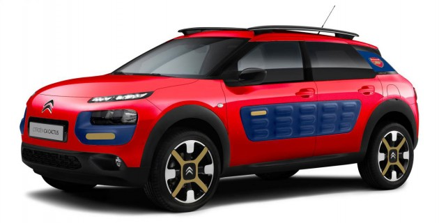citroen-c4-cactus-arsenal