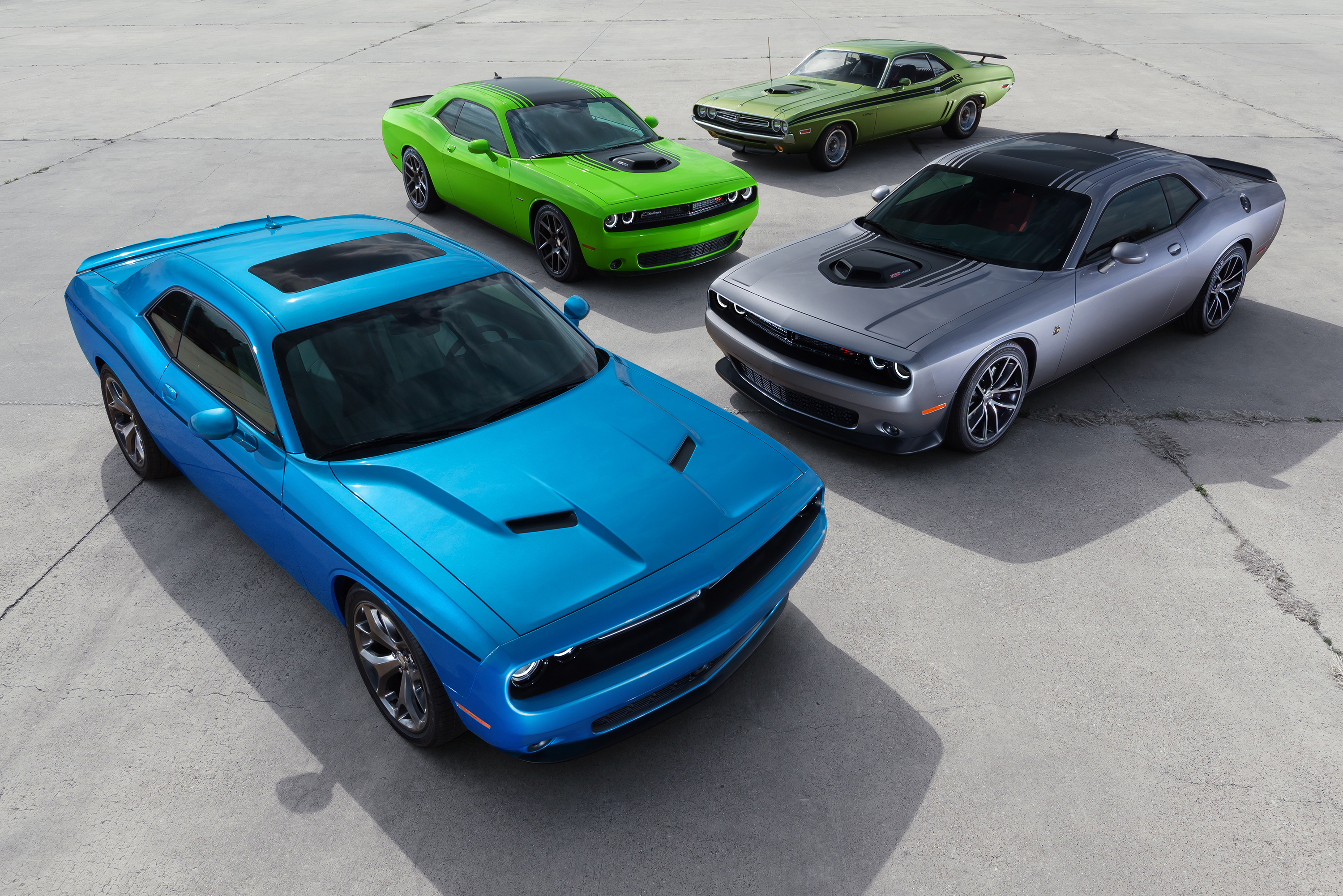 aholeia install new t sxt tips dodge exhaust challenger image with r