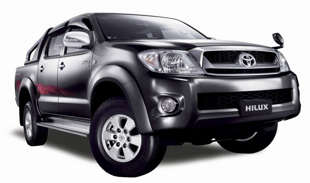 facelift-toyota-hilux-large