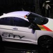 honda-city-mugen-prototype-2