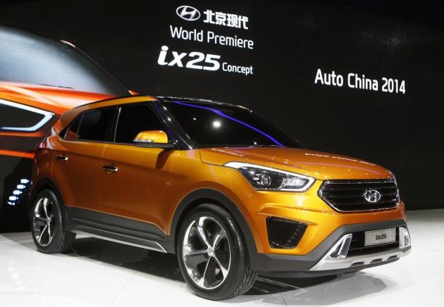 hyundai-ix25-concept-beijing-2