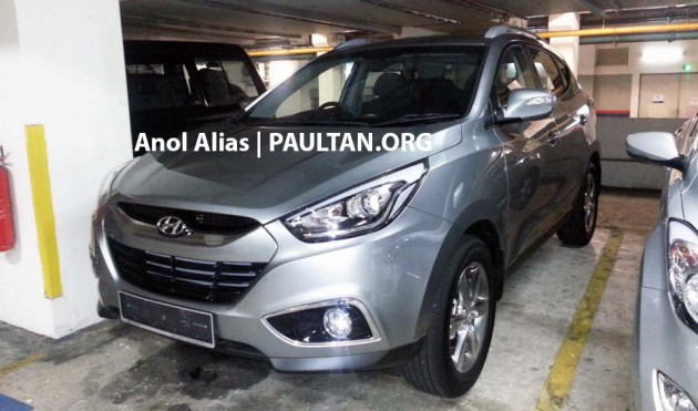 hyundai-tucson-manual-11