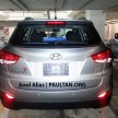 hyundai-tucson-manual-2
