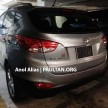 hyundai-tucson-manual-7
