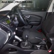 hyundai-tucson-manual-9