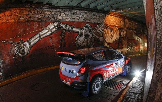 hyundai-wrc-tunnel