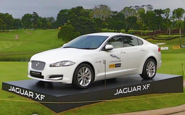 jaguar cars-1