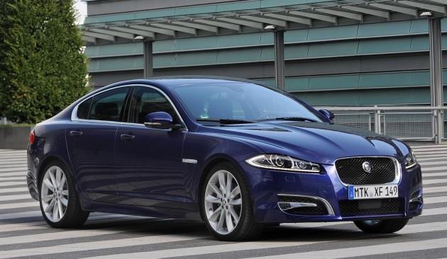 jaguar cars-2