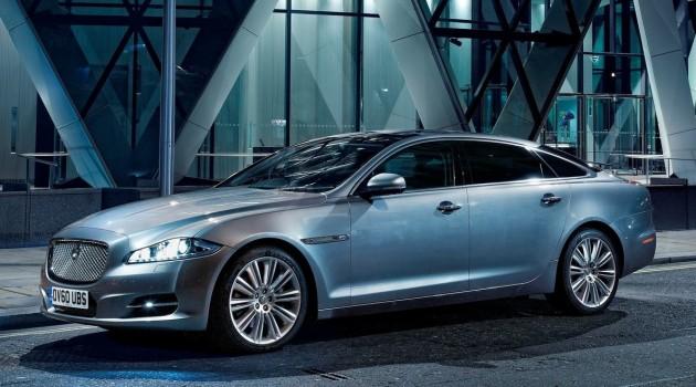 jaguar cars-3