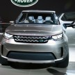 land-rover-discovery-vision-concept-live-a