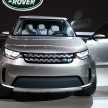 land-rover-discovery-vision-concept-live-b