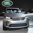 land-rover-discovery-vision-concept-live-c