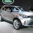 land-rover-discovery-vision-concept-live-d