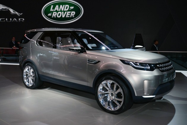 land-rover-discovery-vision-concept-live-e