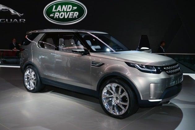 land-rover-discovery-vision-concept-live-e