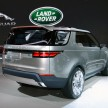 land-rover-discovery-vision-concept-live-h