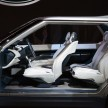 land-rover-discovery-vision-concept-live-j
