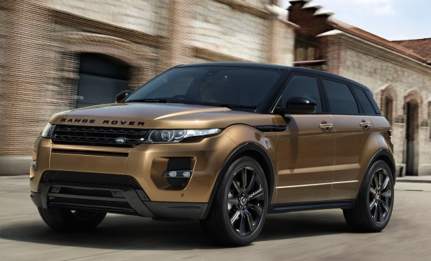 land rover evoque-4