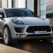 macan-front