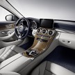 mercedes-benz-c-class-long-wheelbased-0003