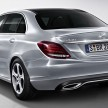 mercedes-benz-c-class-long-wheelbased-0004
