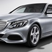 mercedes-benz-c-class-long-wheelbased-0006