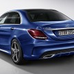 mercedes-benz-c-class-long-wheelbased-0007