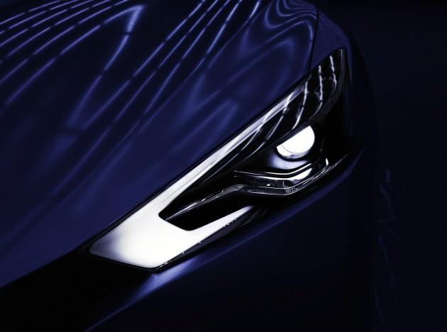 nissan-sedan-concept-lamps-teased
