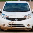 nissan-self-cleaning-car-9