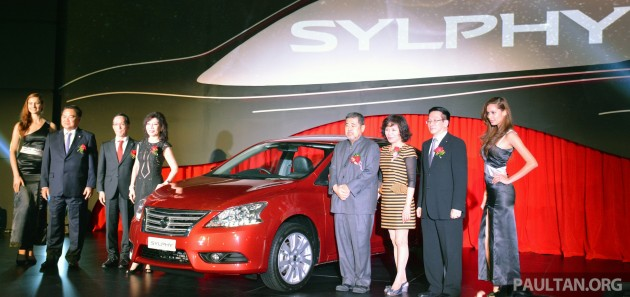 nissan-sylphy-lead-pic 091