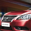 nissan-sylphy-open-for-booking
