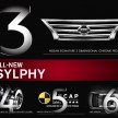 nissan-sylphy-teased-fb-d