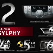 nissan-sylphy-teased-fb-e
