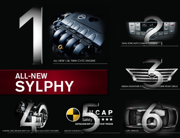 nissan-sylphy-teased-fb-f