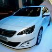 peugeot-408-sedan-live-beijing 091