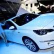 peugeot-408-sedan-live-beijing 092
