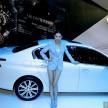 peugeot-408-sedan-live-beijing 093
