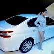 peugeot-408-sedan-live-beijing 094