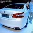 peugeot-408-sedan-live-beijing 095