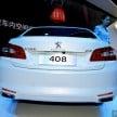 peugeot-408-sedan-live-beijing 096