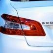 peugeot-408-sedan-live-beijing 097