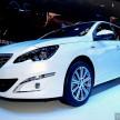 peugeot-408-sedan-live-beijing 100