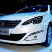 peugeot-408-sedan-live-beijing 101