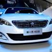 peugeot-408-sedan-live-beijing 102