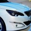 peugeot-408-sedan-live-beijing 104