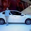 peugeot-408-sedan-live-beijing 106